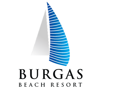 Burgas Beach Resort